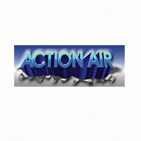 Action Air of Fishers