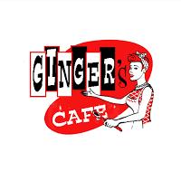 GingersCafe