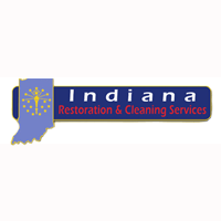 Indiana Cleaning