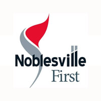 Noblesville First
