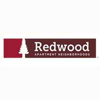 RedwoodApartments200