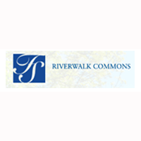 Riverwalk Commons
