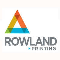RowlandPrinting