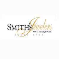 Smith's Jewelers