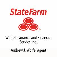 StateFarm-Wolfe
