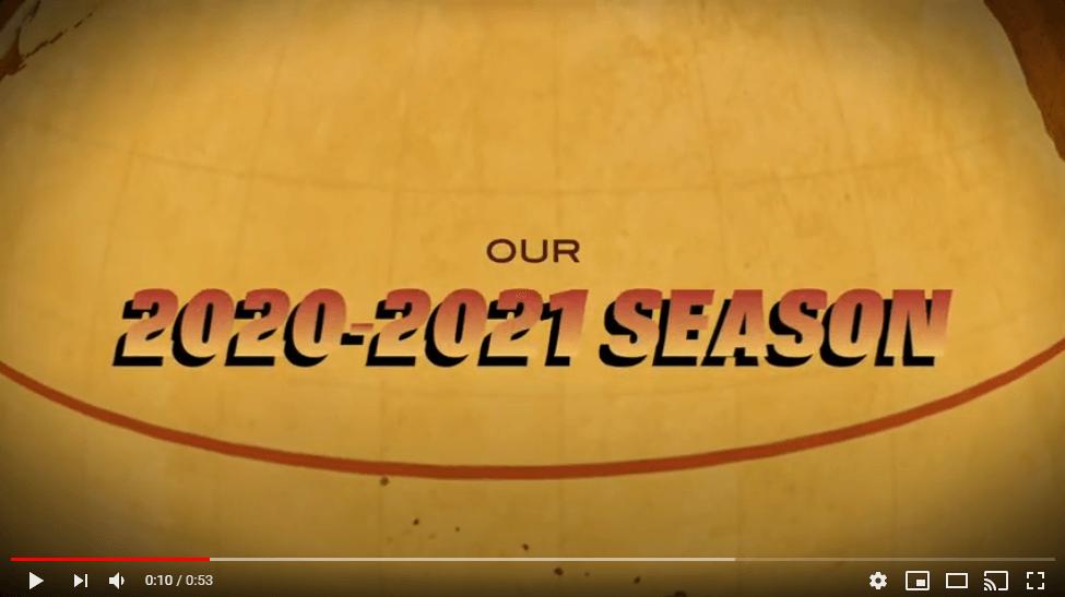 56th Season